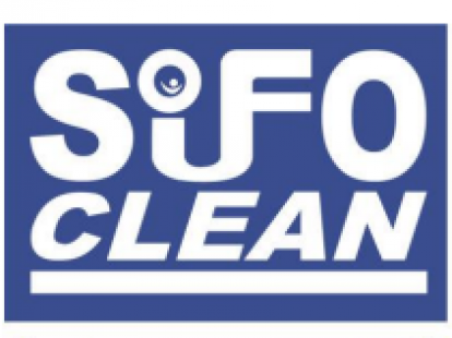 Sifoclean