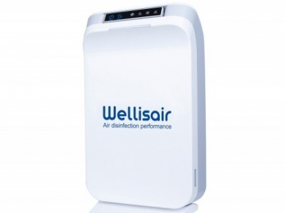 Wellis Air