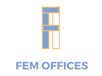 Fem Offices