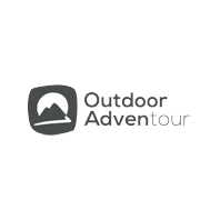 OUTDOOR ADVENTOUR