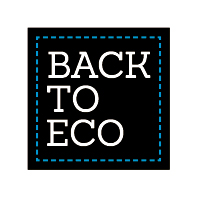 BACK TO ECO